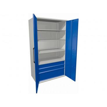 Корпус шкафа HARD 2000