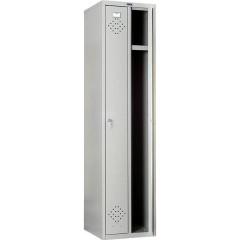 Шкаф для раздевалок Практик LS-21-50