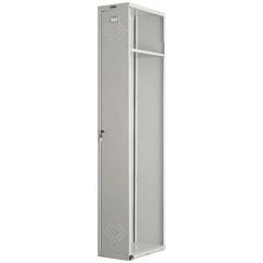 Шкаф для раздевалок Практик LS-001
