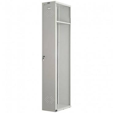 Шкаф для раздевалок Практик LS-001-40