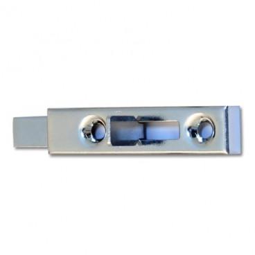 Шпингалет дверной Apecs DB-03-60-CR