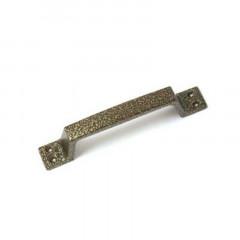 Ручка-скоба РС-80 бронзовый металлик