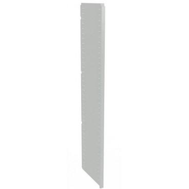 TC перегородка вертикальная TCD-1800