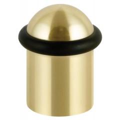 Упор дверной Punto DS PF-40 GP-5 золото