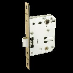 Защелка дверная Нора-М 2070-70 мм АВ (ст.бронза)